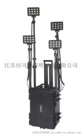 T139便携式、移动式照明灯