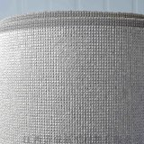 硅酸铝布保温加工材料