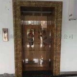 别墅电梯制作家用电梯定制家用升降机安装