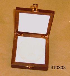 木制酒盒茶叶盒(073124)