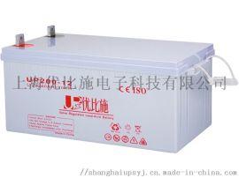 UPS/EPS直流屏配套铅酸蓄电池