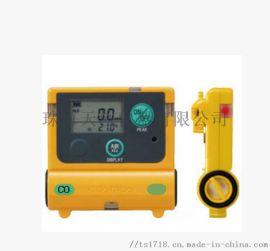 便携式一氧化碳检测仪 XC-2200