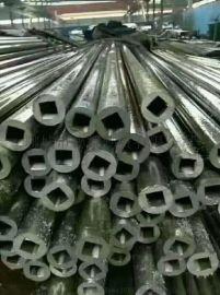异性钢管,外六角内圆管,焊管,冷拔管。