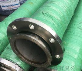 夹布喷砂胶管 喷沙胶管 耐磨喷沙胶管 耐温耐磨胶管