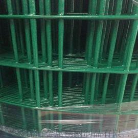 养殖围栏网 山东绿色1.5米高围栏网 铁丝网围栏