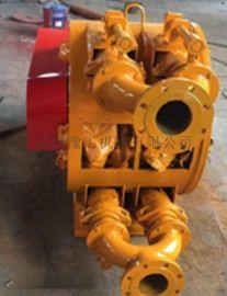 西宁工业软管泵质优价廉销量**
