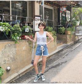 艾莉塔哈瑞走份拿货是什么意思是什么意思  北京尾货牛仔裤批发市场