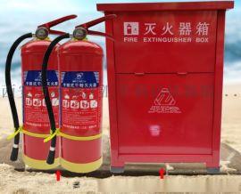 西安消防器材市场