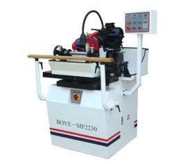 自动仿形磨刀机(MF2230)