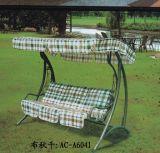 户外家具-铝布秋千(AC-A6041)