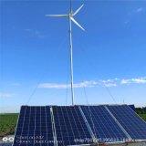 低速永磁风力发电机定制厂家蓝润多年生产中小型风力发电机