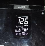 VA800液晶顯示器