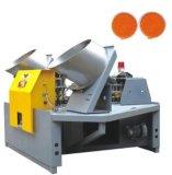 色拉油瓶蓋組蓋機(SG-100)