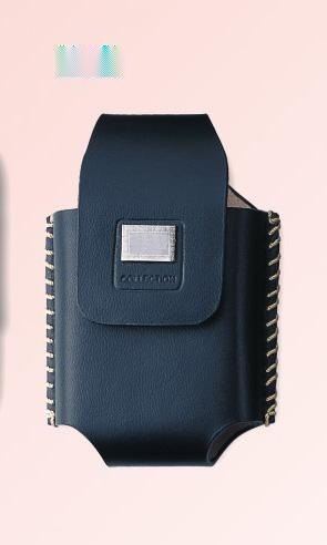 手机皮套(E19)