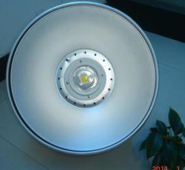 大功率贴片型LED工矿灯