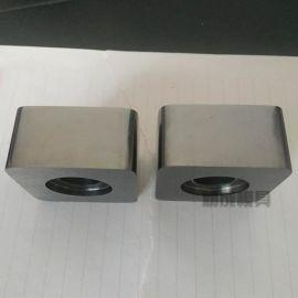 专业生产钨钢拉伸模具,精密拉伸模具,YG8冲压成型拉伸模具