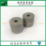 供應YG15C 硬質合金模具 鎢鋼模具 衝壓模具 冷墩模