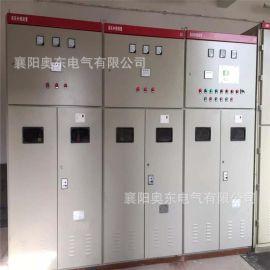 高压就地无功补偿装置厂家熔斷器的重要性