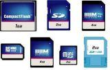 储存卡(32GB~32GB)