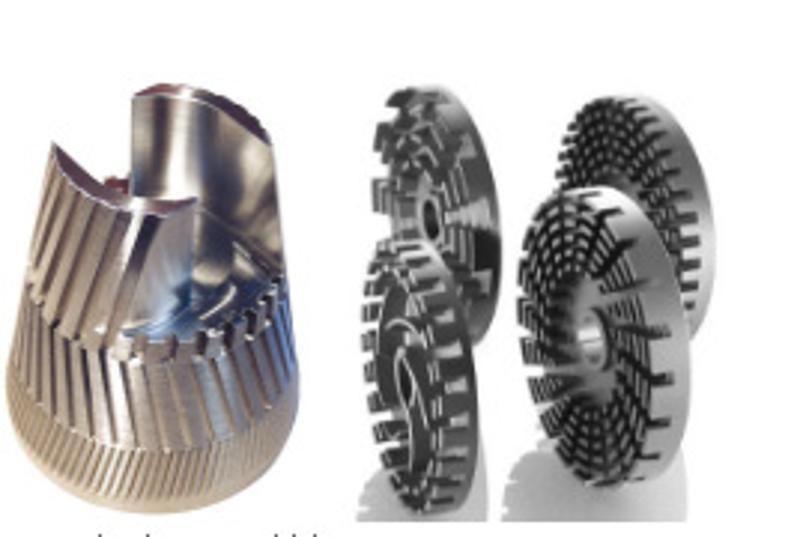 厂家专业技术 SGN/思峻 GMSD2000石墨烯环氧树脂分散机 欢迎咨询