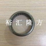 高清實拍 INA SCE208 滾針軸承 SCE 208 原裝正品 JAPAN 製造