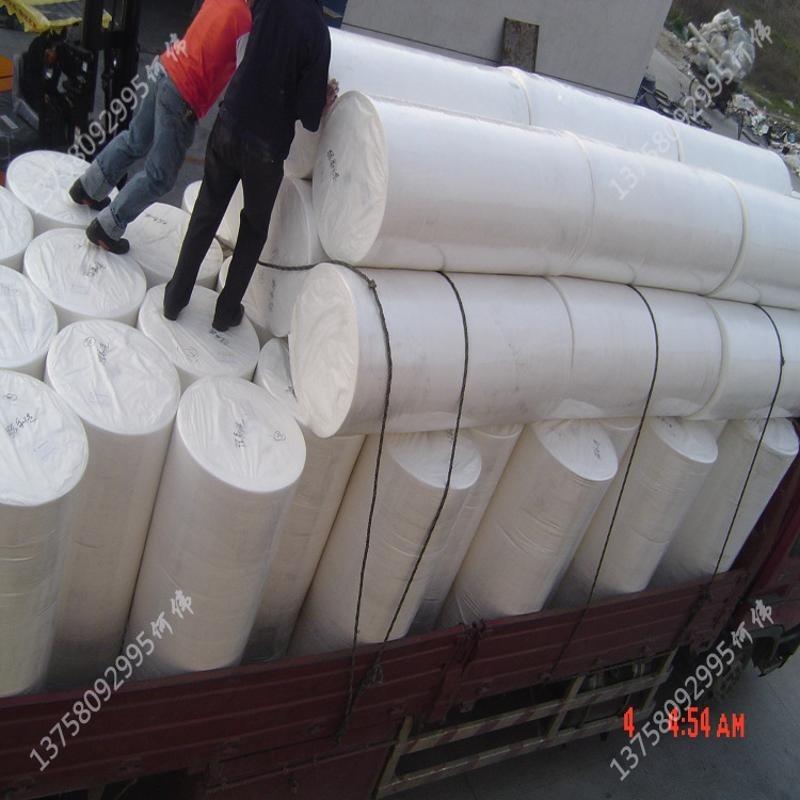 洁面水刺无纺布生产无纺布_新价格_供应多规格洁面水刺无纺布