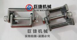 定做各種人孔配件、不鏽鋼精鑄手輪、吊環手輪