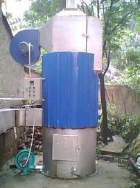 燃煤(柴)热风炉,热风炉,热风机,热风设备,加热炉