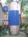 燃煤(柴)熱風爐,熱風爐,熱風機,熱風設備,加熱爐
