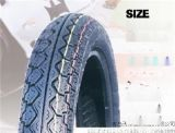 廠家直銷 高品質摩托車外胎275-14