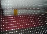 PP雙向拉伸網/防鳥網生產設備
