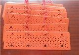 超聲波儀器矽膠電熱片 加熱膜 發熱片