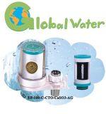 息水寶水龍頭淨水器EB-100