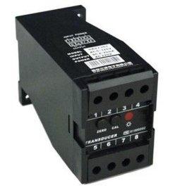 热电阻温度变送器GWC-061