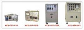 WCK型智能程序温度控制箱