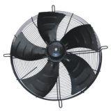 YWF-4E630 4D630外轉子軸流風機 外轉子空調冷凝風機YWF-6E630 6D630
