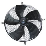 YWF-4E630 4D630外转子轴流风机 外转子空调冷凝风机YWF-6E630 6D630