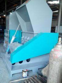 1200塑料粉碎机