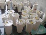 广西一次性纸杯/广告纸杯/奶茶纸杯/咖啡纸杯