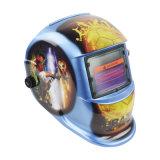 焊割专用面罩电焊面罩