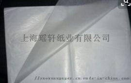 产品衬垫纸  产品隔衬纸