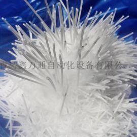 青岛食品级干冰生产,干冰高纯度, 生鲜冷链干冰