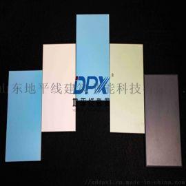 装配式内墙板取代传统装饰材料,优势在哪里?