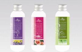 热缩标签销售,桐城优质生产商海晶塑胶专业生产热缩标签