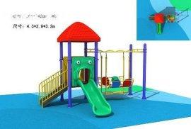 南昌游艺设施儿童游乐滑梯儿童游乐设备