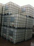 【厂家直供】1吨化工包装桶 IBC集装桶 吨桶