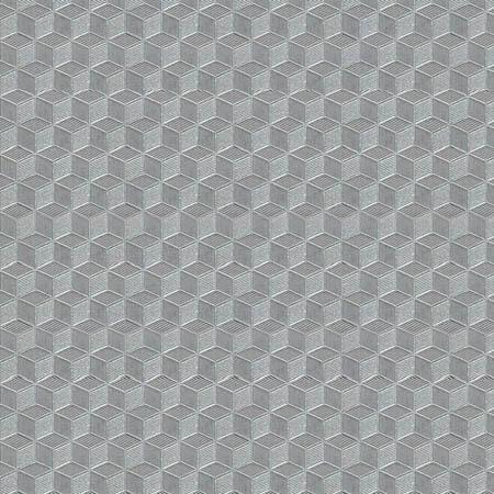 不锈钢压花板厂家,不锈钢压花板价格