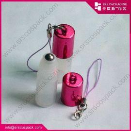 吊环3ML滚珠瓶,走珠瓶,迷你瓶