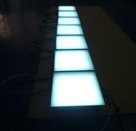LED地砖灯、感应地砖灯、太阳能地砖灯