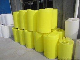 【厂家  】40l加药箱 2吨加药箱 5吨加药箱 药箱多少钱一个